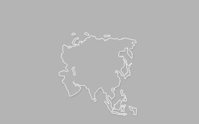 SWINGERS CLUBS ASIA