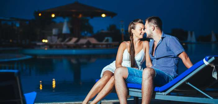 Debunking and demystifying swingers and swinging
