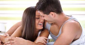How To Have An Open Relationship