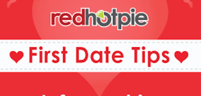 Australians Reveal What Is Important On First Dates