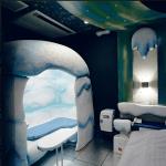 Inside Japanese Love HotelsDoc