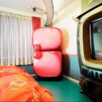 Inside Japanese Love HotelsShrunk