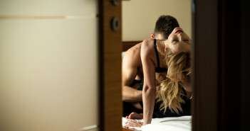 4 Tips To Make A Cuckold Relationship Work