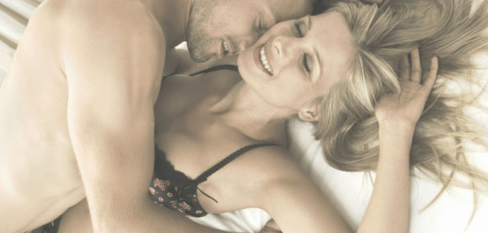 10 Lies We Need To Stop Believing About Swingers