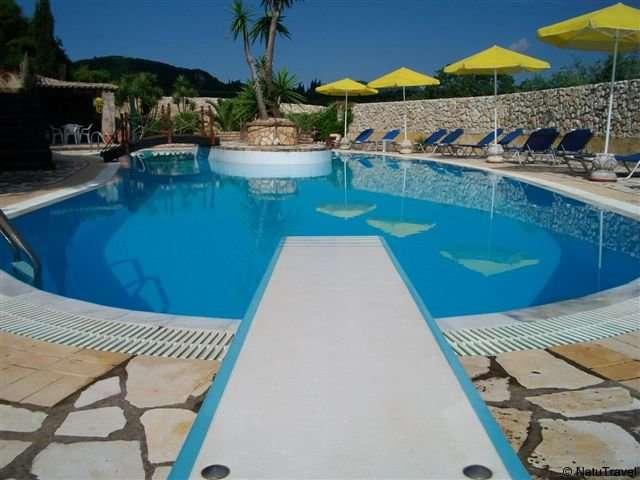 Villa-Atraides-Corfu-Greece